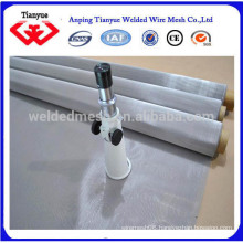 302,304,316L,304L stainless steel wire mesh