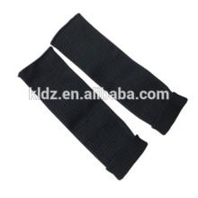 PE Material KL-CRA03 Anti cut Arm Protector