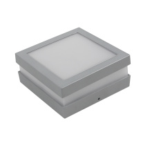 Anteparo de LED (FLT8001)