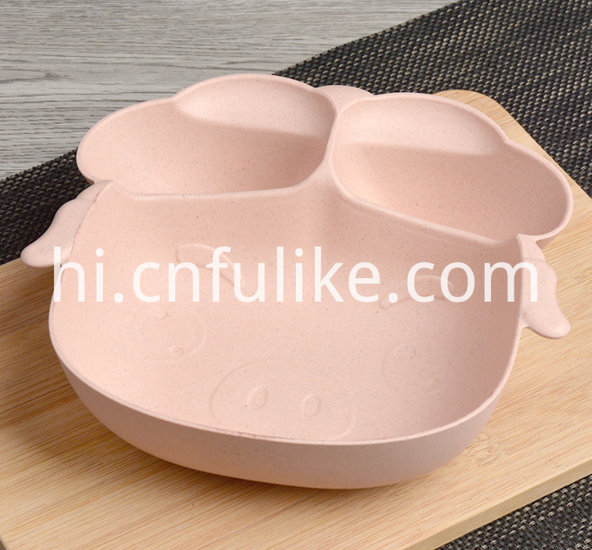 Dinnerware Wholesale