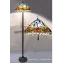 Home Dekoration Tiffany Lampe Tischlampe T16256f