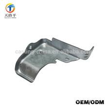 China Piezas y accesorios autos de aluminio del coche de OEM