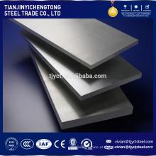 Preço da placa de alumínio de 1 kg 6063 6061