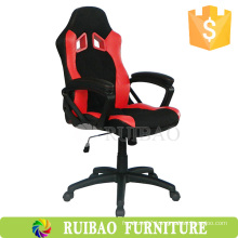 2016 New Design Office Furniture Racing Style Office Chair