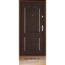 Melamine Door (WX-ME-101)