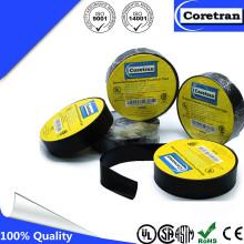 Ruban électrique en PVC à usage général pour isolant