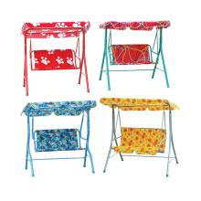 Promotioanl Outdoor Balcony Swing Chair for Adults (SP-182)