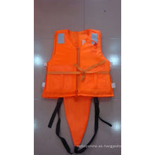 De Buena Calidad Chaqueta reflexiva personalizada profesional del trabajador de la seguridad