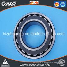Roulement à rouleaux cylindrique d'usine de roulement à rouleaux (NU1032M)