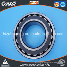 Roller Bearing Factory Cylindrical Roller Bearing (NU1032M)