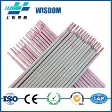 Stellite 1 Electrodes Auftragschweißen Cobalt Based Welding Material