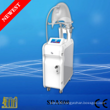 Skin Health Care Hydrofacial Skin Rejuvenation for Tattoo & Wrinkles Removal Beauty Product