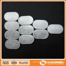 Aluminium Slug Tube 1070