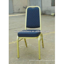 banquet table and chair XA102A