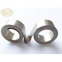 65mn Resorte de acero inoxidable para herramientas eléctricas (SLTH-PS-001)