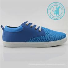 Männer Schuhe Freizeit Mesh Schuhe Sneaker (SNC-011345)
