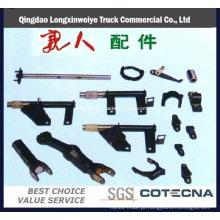 Peças do caminhão de China da série completa para as peças do caminhão de HOWO
