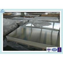 LED Use Aluminum PCB Plate 5052