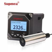 online turbidity meter  turbidity meter water high temperature turbidity meter manufacturers