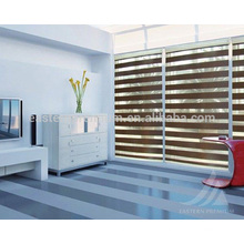 office and home window shades good quality zebra blinds
