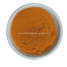 Poudre d'extrait de curcuma en poudre de curcuma