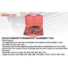 Инструмент для выравнивания коленчатого вала Volvo (MHR01537)