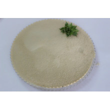 Composé 60% (acide aminé avec l'origine de la plante de chlorure)