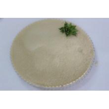 Compound 60% (Amino Acid with Chloride plant Origin)