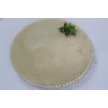 Amino Acid Powder 60% Plant Source Free Chlorine