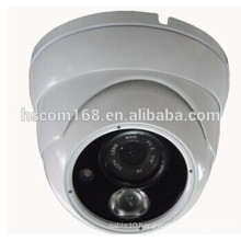 Competitive price reliable quality waterproof hidden camera optional