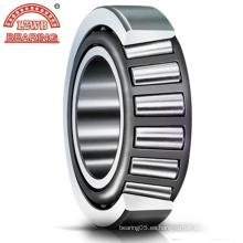 Rodamiento de rodillos cónicos de la mejor calidad con esquina negra (32324)