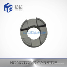 Tungsten Carbide 4way Spiral Nozzles