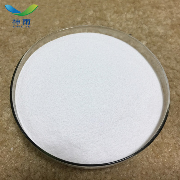 99% alpha-Chloralose Pharmaceutical Grade