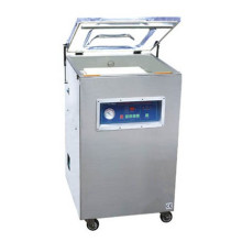 Automatischer Fleisch-Vakuum-Packer