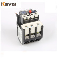 High Quality High Power Electric Motor Overload Protection Relays