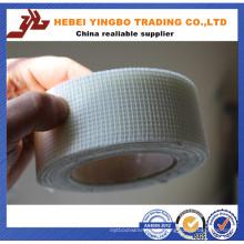 Écran de fenêtre en fibre de verre blanche Hot Products