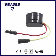 ZY-160 Control del sensor de descarga del urinario