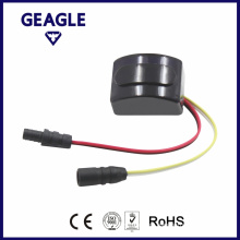 ZY-160 Controle do Sensor de Lavagem do Urinol