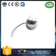 22.5V Mini Kamera Aktuator Motor (FBELE)