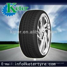 Deruibo tout nouveau pneu de voiture de la Chine