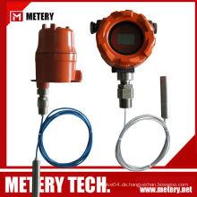 HF-Zulassungsmessgerät MT100AL von METERY TECH.