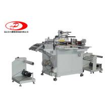 Machine de découpe automatique (DP-450)