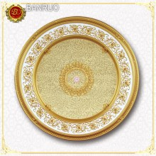 Artistic Ceiling Medallion for Construction (BRRD13-ZS-088)