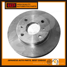 Bremsscheiben Preis für P10 P11 40206-71EX5 Autoteile
