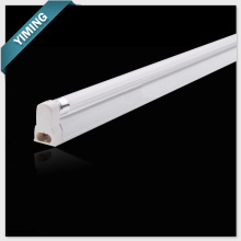 1200MM 11W T5 LED Tube Light fitting