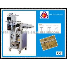 Machine d'emballage à grande vitesse TCLB-320B