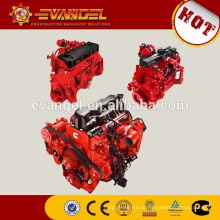 motor diesel do tipo quente da venda na venda yuchai, weichai, shanchai, yto etc.