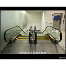 Electric Comercial / Passageiros / Escada Rolante