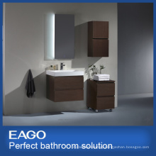 Single Basin Bathroom Furniture(PC086-3ZG-1)