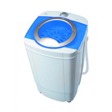 6.5kg Top Loading Spin Dryer
